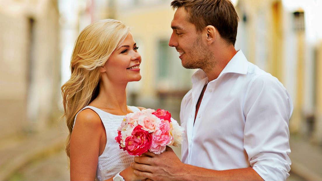 бесплатные знакомства с женщинами москва без регистрации